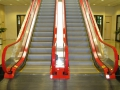 colourrail_schindler_lobby_in_nc_red-jpg