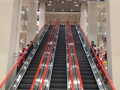 red_escalator_handrails_uniqlo_manhattan-jpg