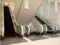 white_escalator_handrails_chengdu_chicony_plaza-jpg