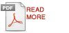 read_more_PDF_icon