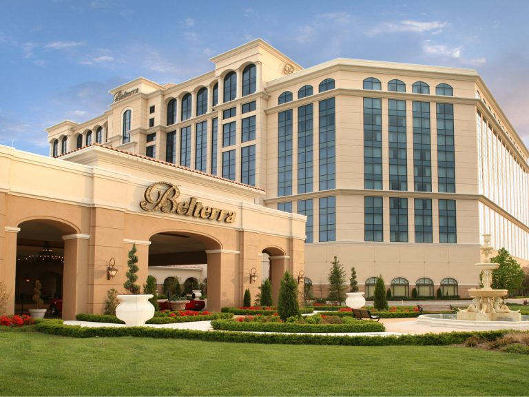 Belterra casino resort belterra in gambling site reviews