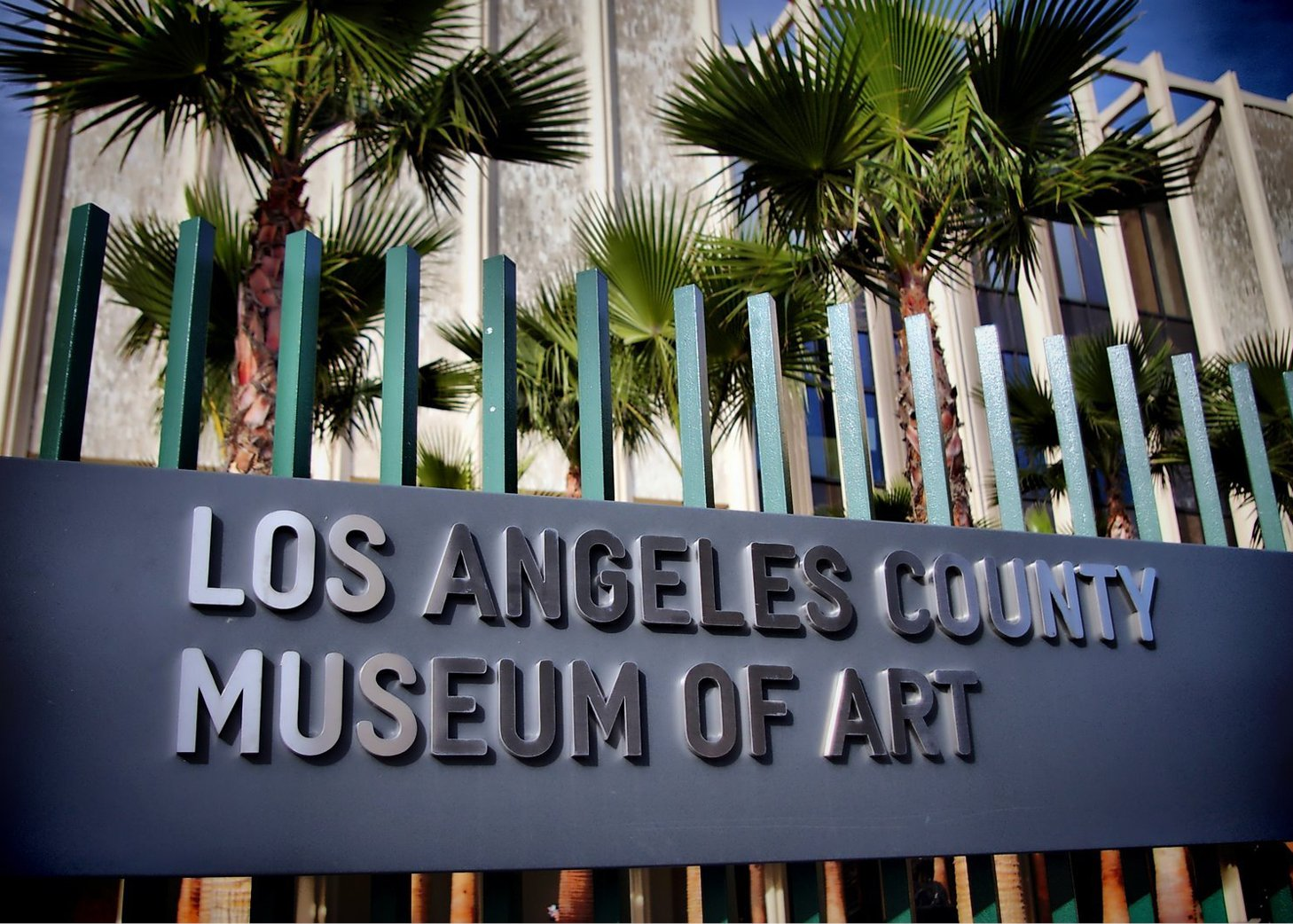 report from los angeles country museum of art On the verge of a breakout moment, the los angeles county museum of art faces new questions about its ambitious expansion plan.