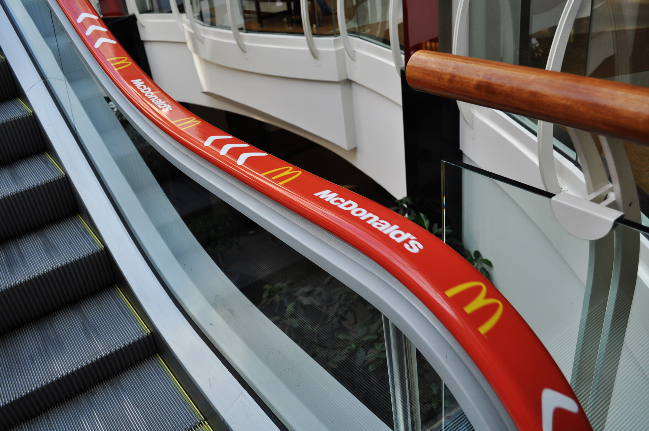 adrail_campaign_for_mcdonalds_spain-jpg