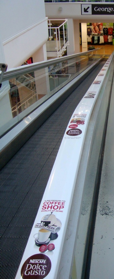 asda_escalator_handrail_ads_for_nescafe-jpg