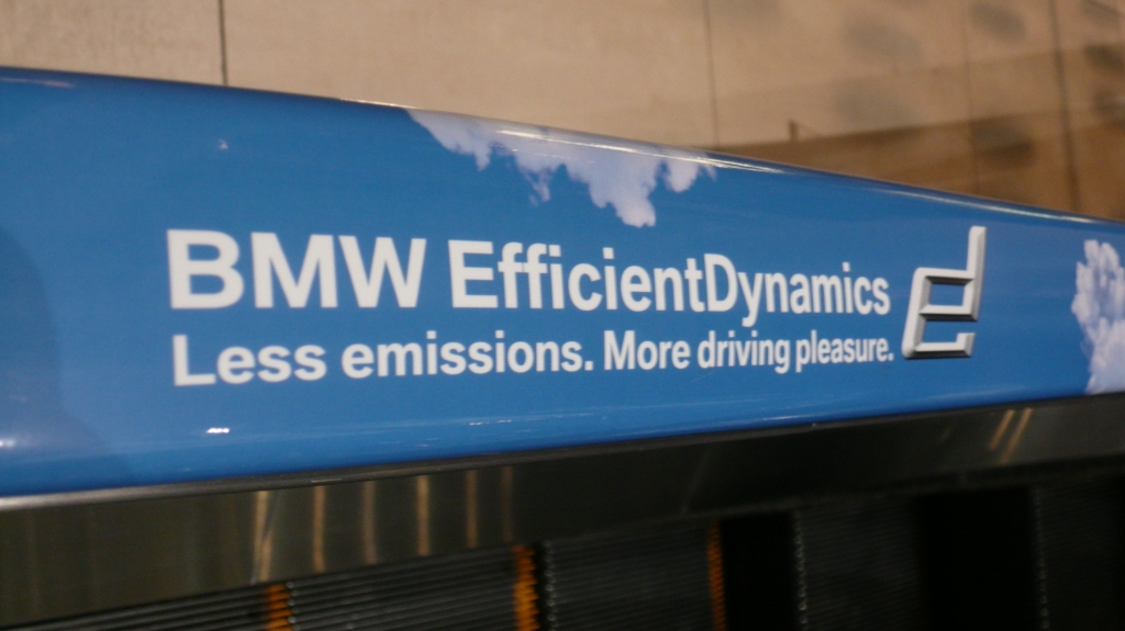 bmw_efficientdynamics_adrail_campaign_low_res-jpg