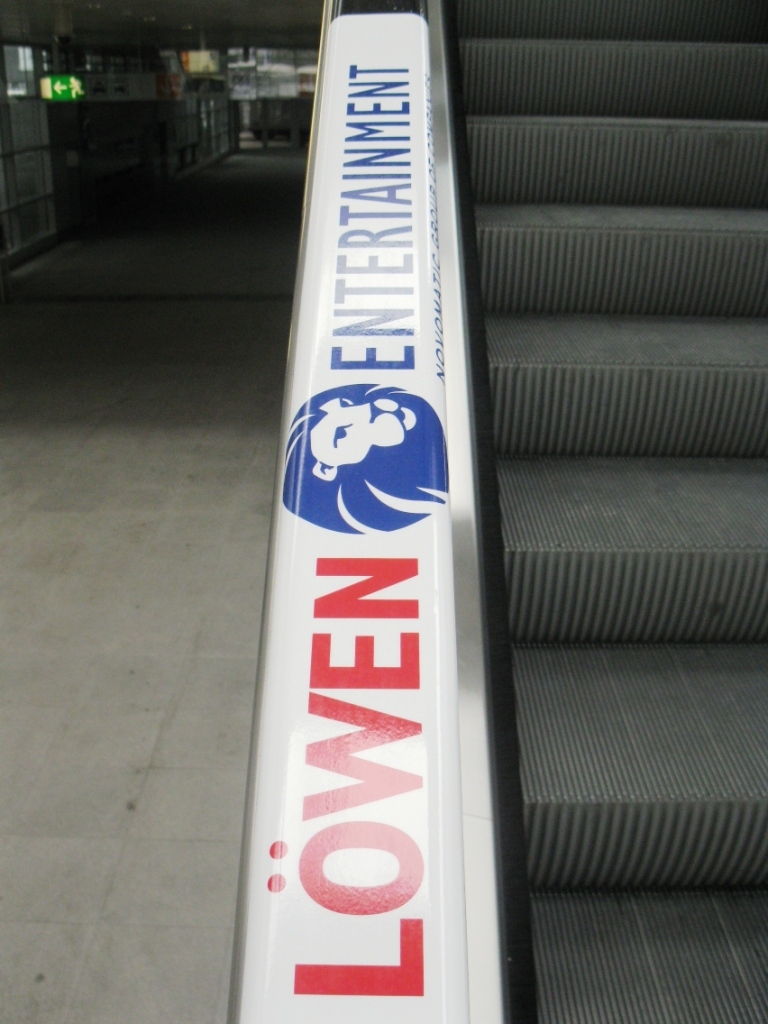 handrail_ads_lowen_entertainment-jpg