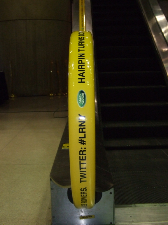 land_rover_ads_on_handrails_in_nyc-jpg
