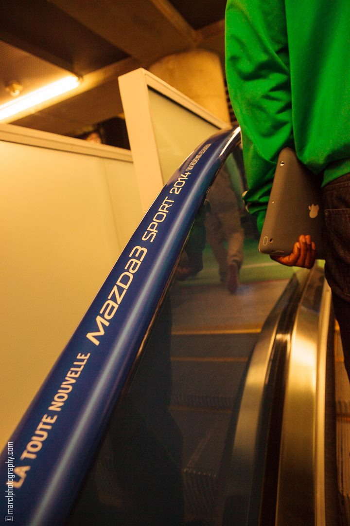 mazda3_blue_escalator_advertising_autoshow_14-jpg