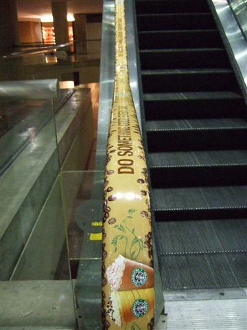 starbucks_escalator_handrail_ad-jpg