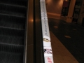 adrailusa_installs_handrail_escalator_advertising_in_mall-jpg