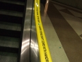 escalator_handrail_advertising_land_rover-jpg
