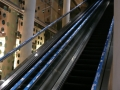 high_rise_escalator_handrail_advertising-jpg