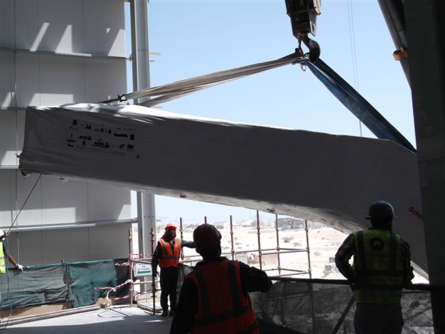 escalator_installation_ikea_doha-jpg