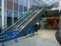 airesur_shopping_mall_kone_escalator_relocation_seville_5-jpg